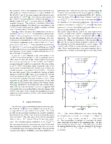 d08c402e8 We present an analysis of the Lambda(1405) resonance produced in the  reaction p+p- Sigma  pm +pi  mp +K+p at 3.5 GeV kinetic beam energy  measured with HADES ...